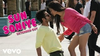Sun Soniye (Full Video Song) | Ajab Gazabb Love