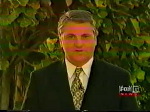 WITI-TV 9pm News, June 21, 2002