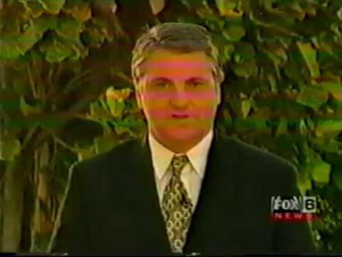 WITITV 9pm , June 21, 2002