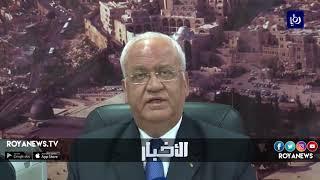 حكومة الاحتلال تعاقب عائلات المعتقلين - (3-7-2018)