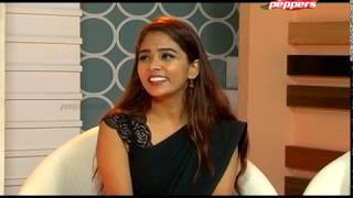 30 Minutes With Us| Interview With Maggy Tamil Movie stars| 01-12-2019