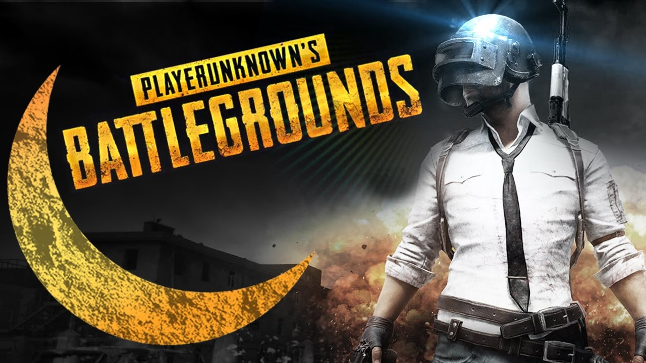 Pubg Hd Cover: First PUBG Game Ever [YOU WON'T BELIEVE THIS] [AMAZING
