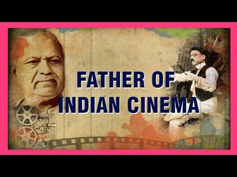 biography-of-dadasaheb-phalke-|-father-of-indian-cinema-|-gk-tamil-news-|world-tamil-news