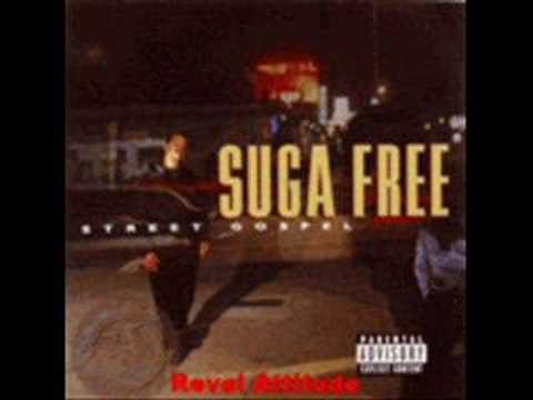 suga free-i wanna go home (the county jail song)