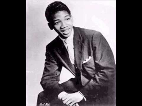 Little Willie John  Look What You Done to Me