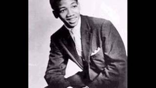 Little Willie John - Look What You Done to Me