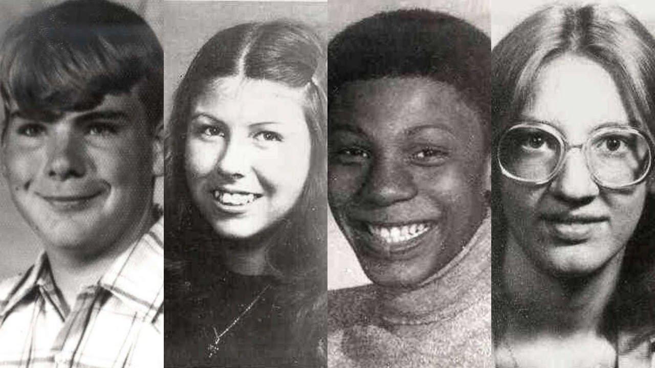 3 Disturbing Unsolved Mass Murders Part 4