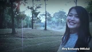 Waktu Tuhan - NDC ( Cover ) Ovy Sovianty