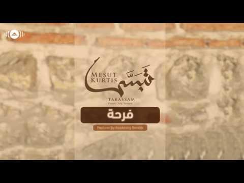Mesut Kurtis   Farha   مسعود كرتس   فرحة   Vocals Only   بدون موسيقى   YouTube