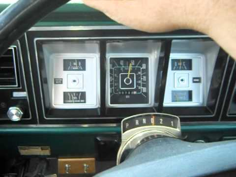 wiring diagram ford ranger tail light wiring diagram ford ranger ride in the ford f150 1979 youtube