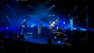Keane - Bedshaped  - Live In Chicago 2005  - (High Quality)