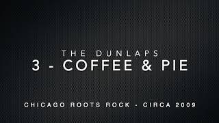 The Dunlaps - Self Titled Album
