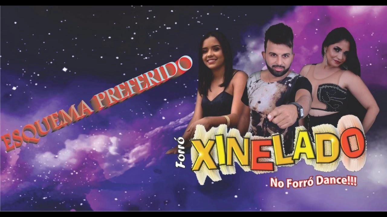 XINELADO(2021) ESQUEMA PREFERIDO