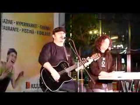 Mircea Baniciu - Daca ai ghici
