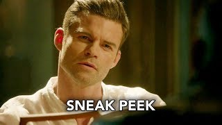 the originals 5x01 sneak peek 2 where you left your heart hd season 5 episode 1 sneak peek 2