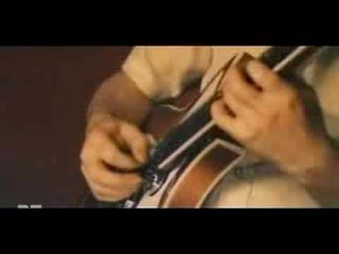 Soviet Jazz-Funk, 1974
