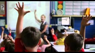 BBC New-Nicky Morgan announces 'war on illiteracy and innumeracy'