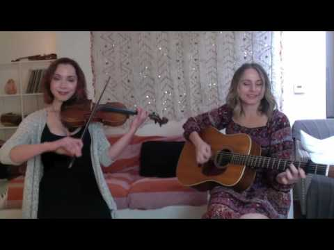 The O'Connor Sisters - Concert Window Highlight