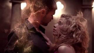 Аника - Знаешь (официальный клип)