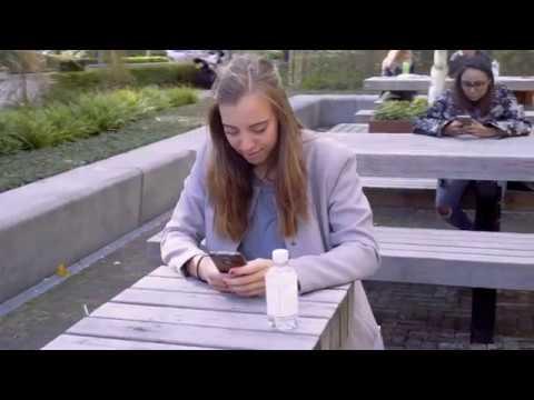 Online Culture: Art, Media and Society (Bachelor) - Tilburg University