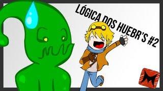 EU TÔ FEEDADA | PARÓDIA LEAGUE OF LEGENDS Major Lazer - Sua Cara (feat. Anitta & Pabllo Vittar)