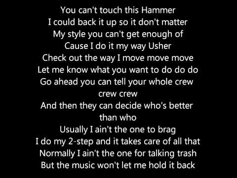 Jacob Latimore nothing on me lyrics!!!!