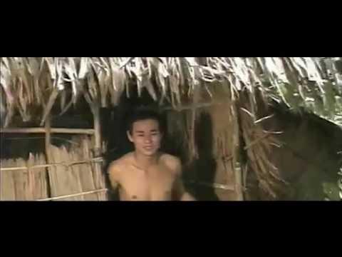 Ăn Khế Trả Vàng – Truyện Cổ Tích Việt Nam