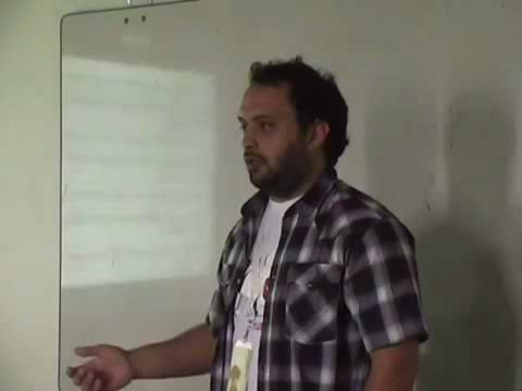 Image from Extendiendo aplicaciones en C y C++ con Python