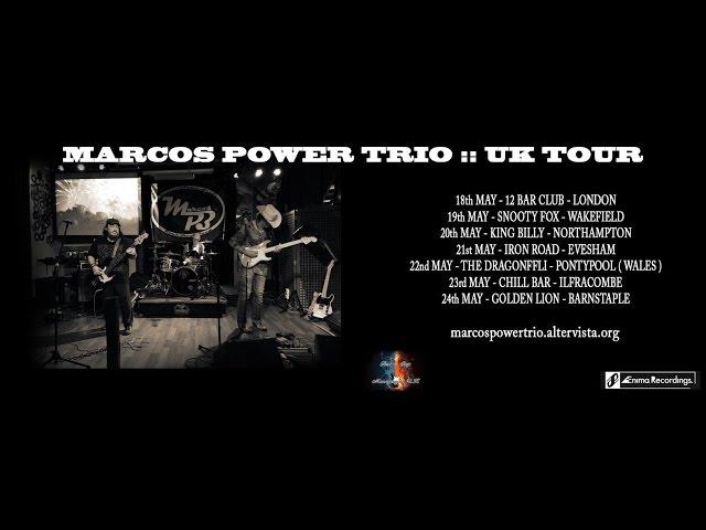 MP3  @  WANTED PRIMO MAGGIO
