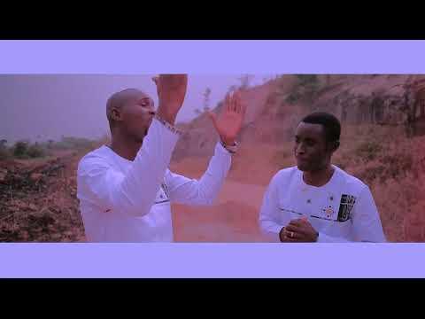 Ernest Amoako feturing Oware Jnr - Eye Adom