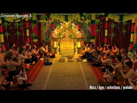 sannathiyil-kattum-katti