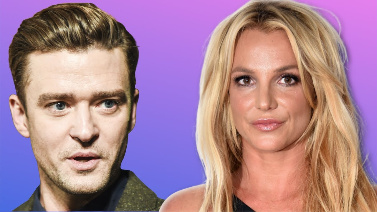 Britney Spears speaks out for first time since documentary release ...