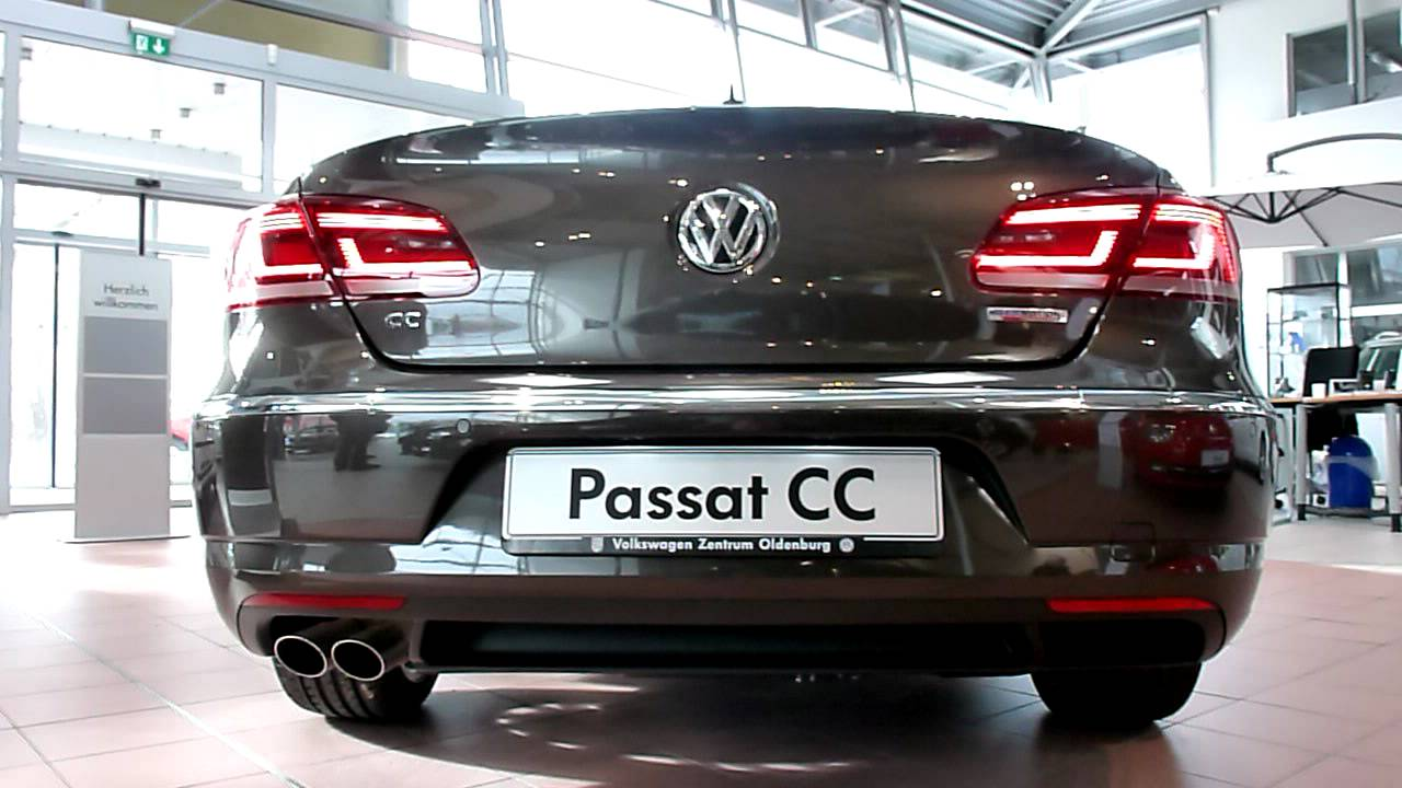 interior to vw guide article the volkswagen buyer advice a cc yourmechanic s