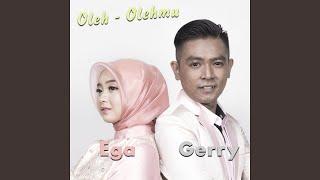 Oleh Olehmu (feat. Ega Noviantika)