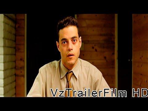 Buster s Mal Heart Trailer #2 (2017) Subtitulado Español Latino