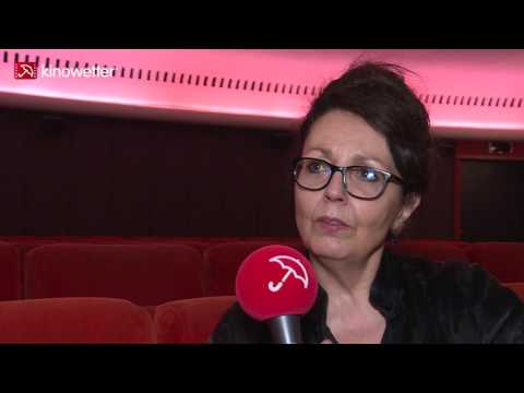 Interview Marie Noëlle MARIE CURIE