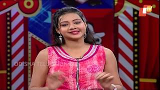 The Great Odisha Political Circus Ep 456 20 May 2018    Odia Stand Up Comedy Show