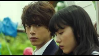 主人公・剛田猛男(鈴木亮平)は高校1年生。全く高校生には見えない顔面と...