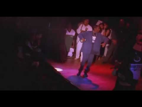 Snoop Dogg feat. Kurupt, Daz & Nate Dogg - Me In Your World (House Of Blues Live)
