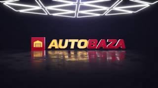Autobaza