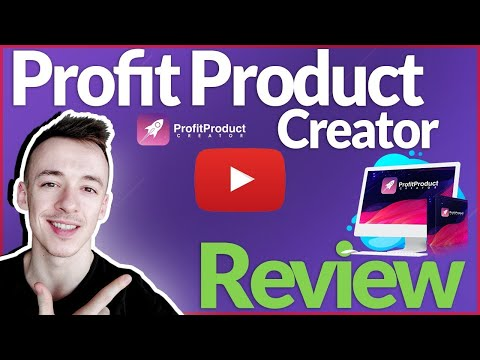 profit-product-creator-review-+-commission-+-bonus-–-create-awesome-products-in-just-a-few-minutes