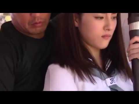 Japan Bus Jun Aizawa - Japan Movies - Japan Bus SSNI thumbnail