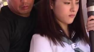 Japan Bus Jun Aizawa - Japan Movies - Japan Bus SSNI