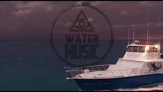 "Daniel Caesar Type Beat 2019 - ""WAVES"" 