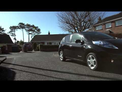 ecarni Benefits of Electric vehicles for personal use