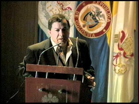 Cómo se investiga el crimen organizado en la triple frontera: Paraguay, Brasil y Argentina. (2)