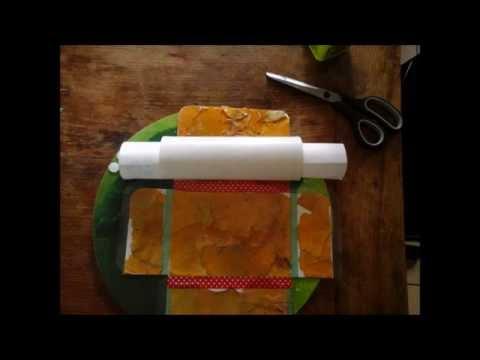 Bienfaits Ginkgo Biloba - Comment booster votre concentration de manière naturelle ...