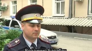 В Московской области полицейские задержали подозреваемых в совершении разбойного нападения на юв...