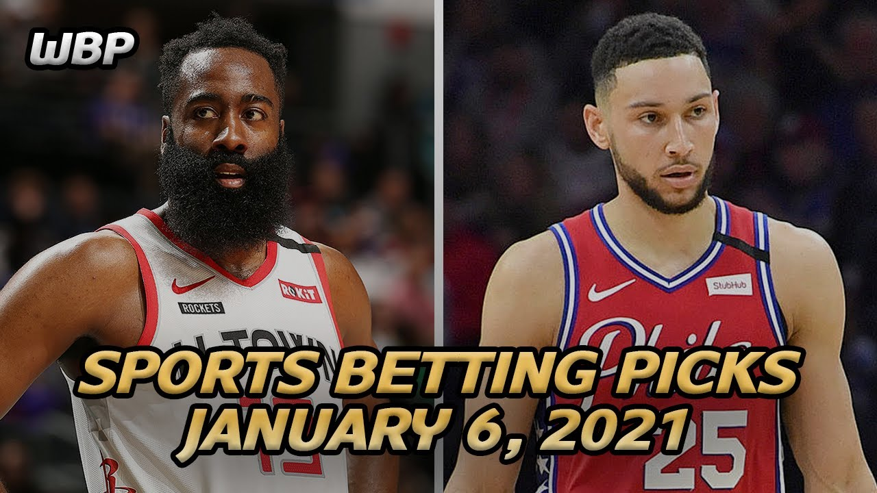 Daily sports betting picks current betting odds on super bowl