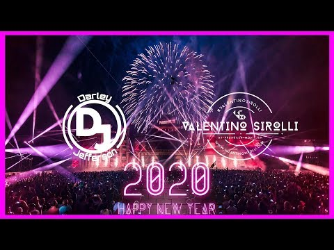 Download New Year Mix 2020 | Best Mashups & Remixes Of Popular Songs 2019 🎉 Mp4 baru